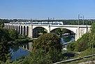 Regio2N Viaduc St. Mammes.jpg