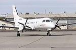 Regional Express (VH-ZXU) Saab 340B at Wagga Wagga Airport (2).jpg