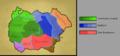 Regiuniromanesti.png