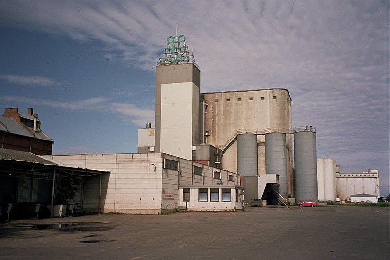 File:Rehuraisio feed plant in Oulu 2008 001.jpg