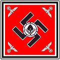 Reichsarbeitsführer.jpg
