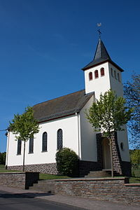 Reimerath St. Maria Rosenkranzkönigin6281.JPG