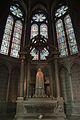 Reims Notre Dame stianed glass 2.jpg