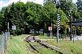 Reindlstraße EK Km 5.593.JPG