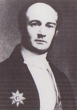 Reinhard von Dalwigk zu Lichtenfels