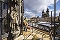 Rekonstrukce Staroměstské radnice 1AAA0135.jpg