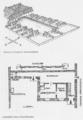 Rekonstruktion Kloster Christgarten.png