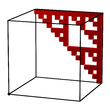 Relation 0001 0011 (cubic matrix).png