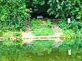Relax - panoramio (13).jpg