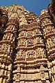 Reliefs in Khajuraho.jpg
