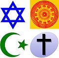 Religious collage.JPG