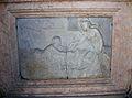 Relleu a la Loggetta del Sansovino de Venècia.JPG