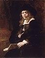 Rembrandt Harmensz. van Rijn 095.jpg
