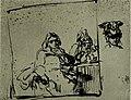 Rembrandt handzeichnungen (1919) (14762728291).jpg