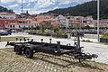 Remolque para embarcacións cerca do porto de Muros. Galiza MU37.jpg