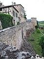 Remparts de Puycelci.jpg