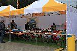 Remscheid - Schiffsparade 2012 20 ies.jpg