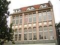Remscheid Lennep - Altstadt 22 ies.jpg