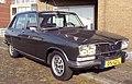 Renault 16 TX.jpg