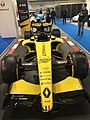 Renault F1 (Ank Kumar, Infosys Limited) 03.jpg