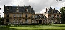 220px-Rennes_-_Parc_Oberth%C3%BCr_-_Deme