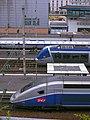 Rennes gare 080525.jpg