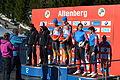 Rennrodelweltcup Altenberg 2015 (Marcus Cyron) 0511.JPG