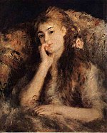 Renoir Portrait of a Girl.jpg