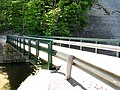 Replacement bridge Gudgeonville Rd. May 2015 - panoramio.jpg
