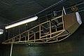 Replica 1908 White Monoplane (6912901271).jpg