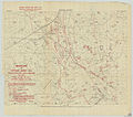 Reproduction of captured German trench map (20 Sept 1917).jpg