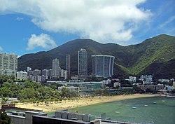 Repulse Bay, Hong Kong, from west.jpg