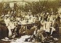 Reschinsky Gartenfest.jpg