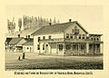 Residence and furniture manufactory, Marshfield, Oregon.jpg