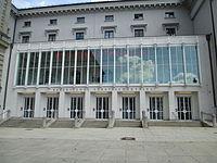 Residenztheater - Munich.JPG