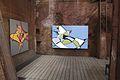 Reso Biennale 2013.jpg