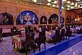 Restaurant Lal Qila.jpg