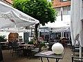 Restaurant und Hotel Krone in Beutelsbach - panoramio.jpg