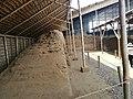 Restes arqueològiques de la Huaca de la Luna02.jpg