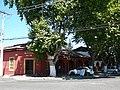 Restorant Club, lugar típico de la Isla. - panoramio.jpg
