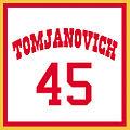 RetiredTomjanovich1.jpg