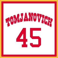 RetiredTomjanovich1