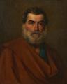 Retrato de António José Nunes Júnior (1840-1905).png
