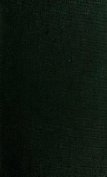 File:Revue des Deux Mondes - 1916 - tome 31.djvu