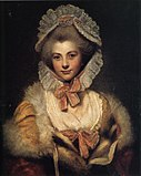 Reynolds - Lavinia, Countess Spencer.jpg
