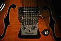 Rezo-tube on Baldwin guitar @ SHG30.jpg
