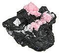 Rhodochrosite-Sphalerite-266910.jpg
