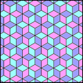Rhombic star tiling 3.png