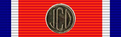 John Chard Decoration (JCD)