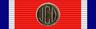Ribbon - John Chard Decoration.png
